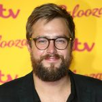 Iain-Stirling-Contact-Information