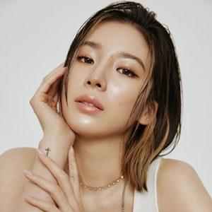 Irene-Kim-Contact-Information