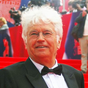 Jean-Jacques-Annaud-Contact-Information