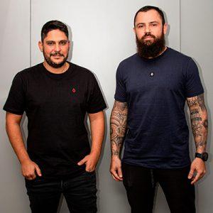 Jorge-&-Mateus-Contact-Information