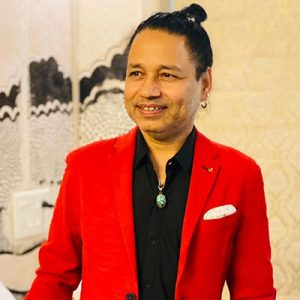 Kailash-Kher-Contact-Information