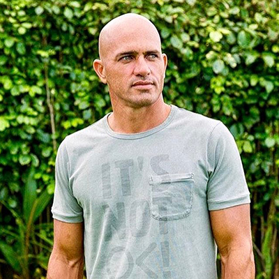Kelly-Slater-Contact-Information