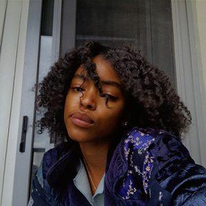 Lovie-Simone-Oppong-Contact-Information