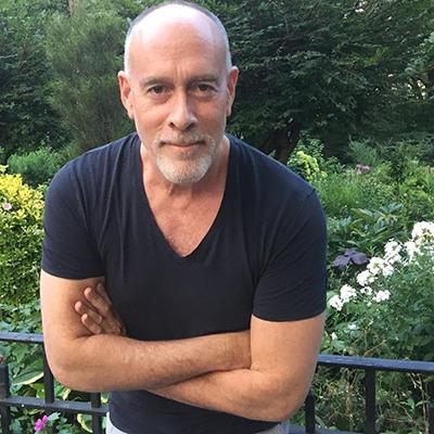 Marc-Cohn-Contact-Information