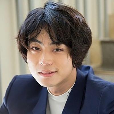 Masaki-Suda-Contact-Information