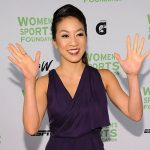 Michelle-Kwan-Contact-Information
