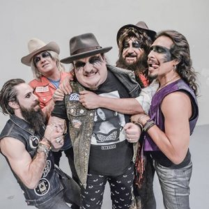 Moderatto-Contact-Information