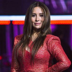 Myriam-Hernández-Contact-Information