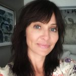 Natalie-Imbruglia-Contact-Information