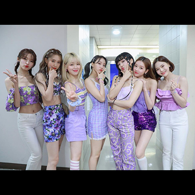 OH-MY-GIRL-Contact-Information