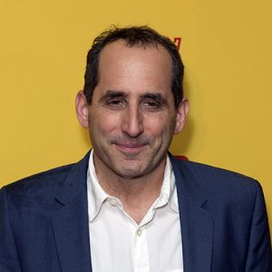 Peter-Jacobson-Contact-Information