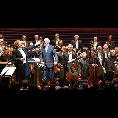 Philadelphia-Orchestra-Contact-Information