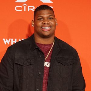 Quinnen-Williams-Contact-Information