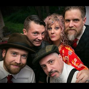 Squirrel-Nut-Zippers-Contact-Information