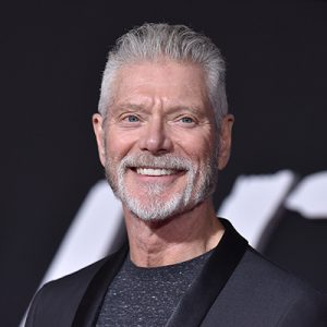 Stephen-Lang-Contact-Information