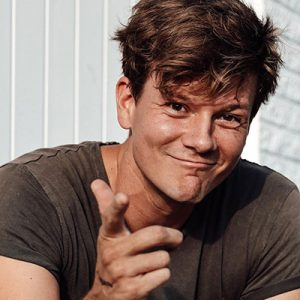 Tyler-Ward-Contact-Information