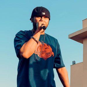 Yo-Yo-Honey-Singh-Contact-Information
