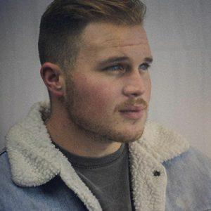Zach-Bryan-Contact-Information