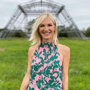 Jo-Whiley-Contact-Information