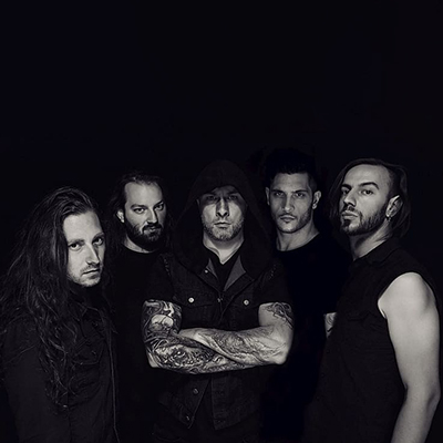 Aborted-Contact-Information