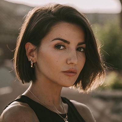 Alexandra-Pereira-Contact-Information