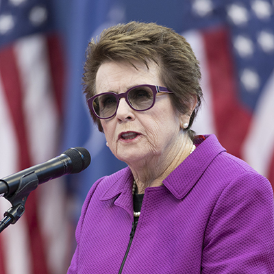 Billie-Jean-King-Contact-Information