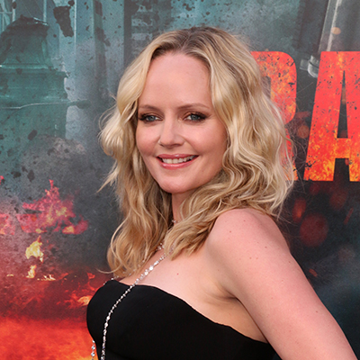 Marley-Shelton-Contact-Information