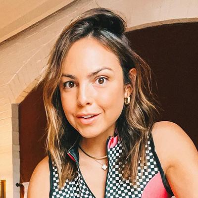 Nicole-Cogan-Contact-Information