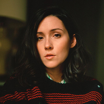 Shannon-Woodward-Contact-Information