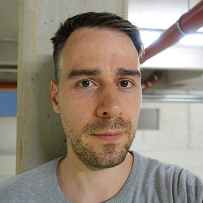 Stimming-Contact-Information
