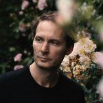 Sven-Helbig-Contact-Information