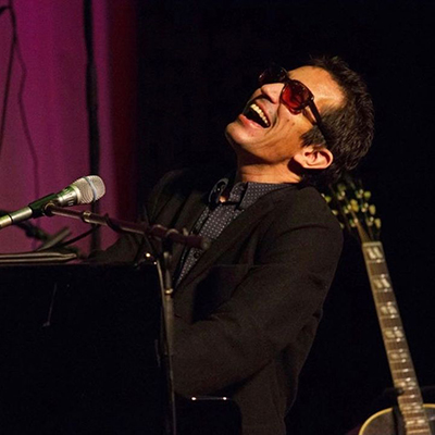 A.J.-Croce-Contact-Information