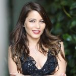 Adriana-Fonseca-Contact-Information