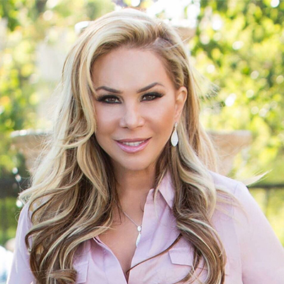 Adrienne-Maloof-Contact-Information
