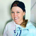 Brooke-Henderson-Contact-Information