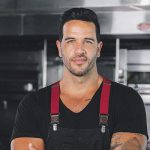 Chef-Yisus-Contact-Information