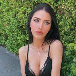 Claudia-Alende-Contact-Information