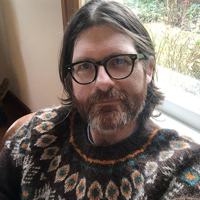 Colin-Meloy-Contact-Information