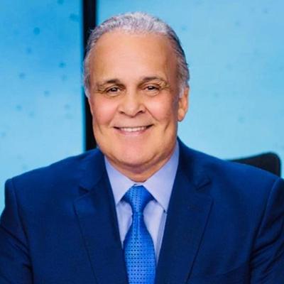 Dr.-Lair-Ribeiro-Contact-Information
