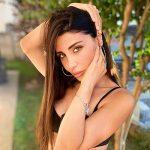 Elisabetta-Galimi-Contact-Information