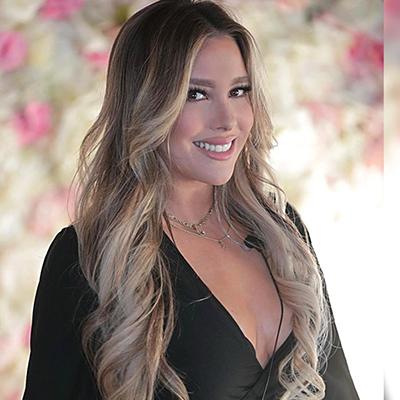 Elizabeth-Lopez-Contact-Information