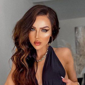 Gabriella-Grigo-Contact-Information
