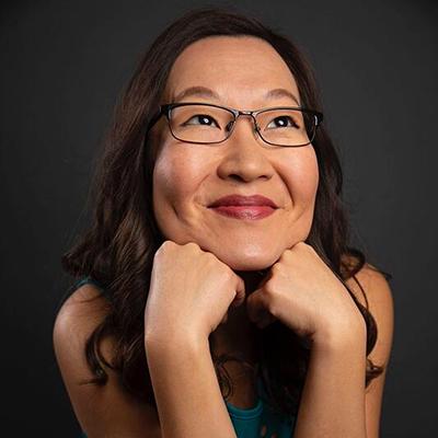 Helen-Hong-Contact-Information
