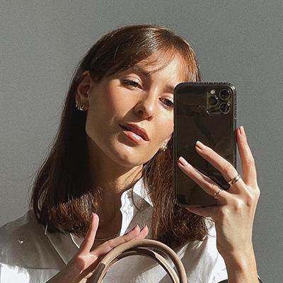 Jess-Alizzi-Contact-Information