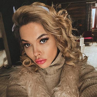Karina-Zvereva-Contact-Information