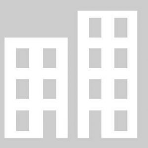 Karyzma-Agency-Contact-Information