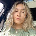 Kristen-McAtee-Contact-Information