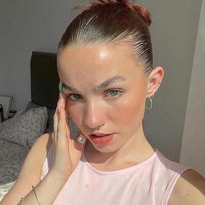 Lara-Adkins-Contact-Information