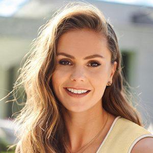 Lieke-Martens-Contact-Information