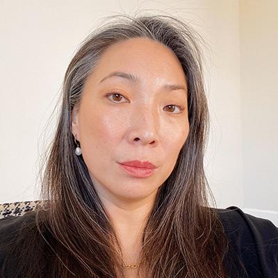 Michele-Wang-Contact-Information